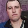Evgeniy, 37, Saransk