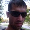 Igoryan, 33, г.Каменское