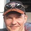 юрий лысенко, 45, г.Алчевск