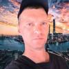 Vitaliy, 45, Krasnyy Sulin