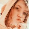 Мария, 19, г.Узловая