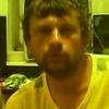 VІTALIY, 38, Horodok