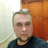Иван, 29, г.Житомир