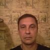 Виталий, 48, г.Ташкент
