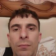 Aramayis Sahakyan 28 Ереван