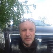 Сергей 61 Чапаевск