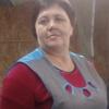 Виктория, 20, г.Донецк