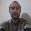 suhrob, 36, Buston