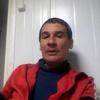 коля, 33, г.Новосибирск