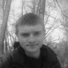 Вадим, 23, г.Клинцы