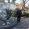 vladimir, 38, Kirovske