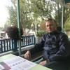 Дима, 35, г.Ангарск