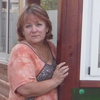 Светлана, 55, г.Чебаркуль