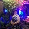 Svetlana, 38, г.Благовещенск