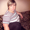 Наташа, 44, Гуляйполі