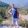 Олег, 46, г.Бобров