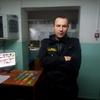Андрей Грожанин, 36, г.Ярославский