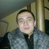 Виталий, 25, г.Харцызск