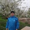 ЛЮДМИЛА, 57, г.Воркута