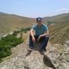 Алексей, 28, г.Ашхабад