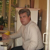 Юрий, 46, г.Нытва