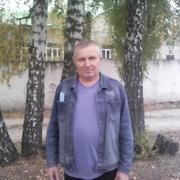 Дмитрий 58 Орел