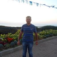 Pavel, 48 лет, Рыбы, Минск