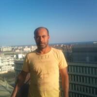БИЛАЛ, 43 года, Лев, Казань