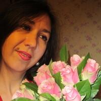 Ирина, 51 год, Дева, Москва