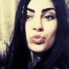 Tanya, 35, г.Нежин