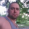 Oleg Emelyanov, 43, Shakhty