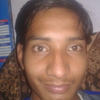 anujsagar, 30, г.Gurgaon