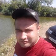 артя 34 Краснодар