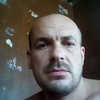 Андрей Поляков, 37, г.Алчевск