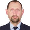 Константин, 42, г.Тольятти