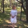 Galina, 54, г.Рига