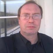 Андрей 57 Нижний Новгород