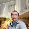 Алмат, 41, г.Костанай
