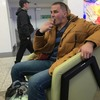 Saha, 42, г.Заславль