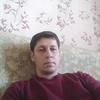 Александр, 41, г.Риддер