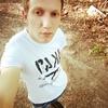 Алексей, 26, г.Брянск