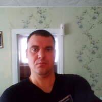 Алексей, 25 лет, Рак, Саратов