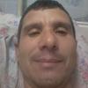 марат, 30, г.Йошкар-Ола