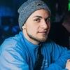 Сергій, 26, г.Черновцы