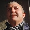 Kadir, 42, Ankara