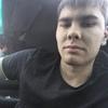 Илья, 21, г.Белово