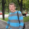 Владимир, 32, г.Харьков