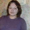женя, 40, г.Нижний Новгород