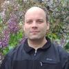 Алексей, 40, г.Северодонецк