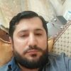 Elsan, 39, г.Баку